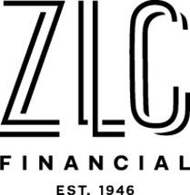ZLC Financial Group Logo